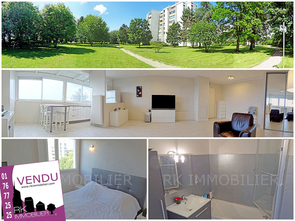 exclusivit rk immobilier vendu site franconville 95130