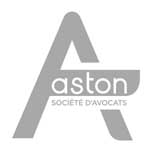 ASTON Cabinet d'avocats