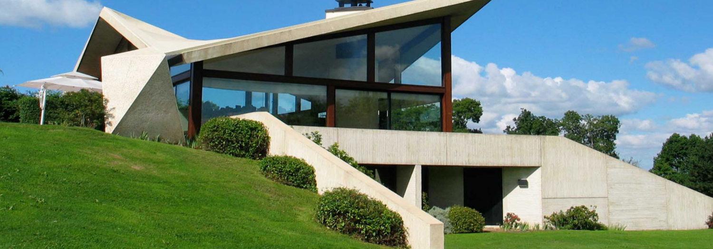 Maison Architecte Ile De France A Vendre